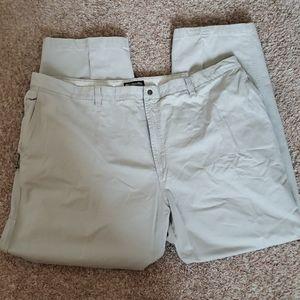 * New * Columbia Men's Pants